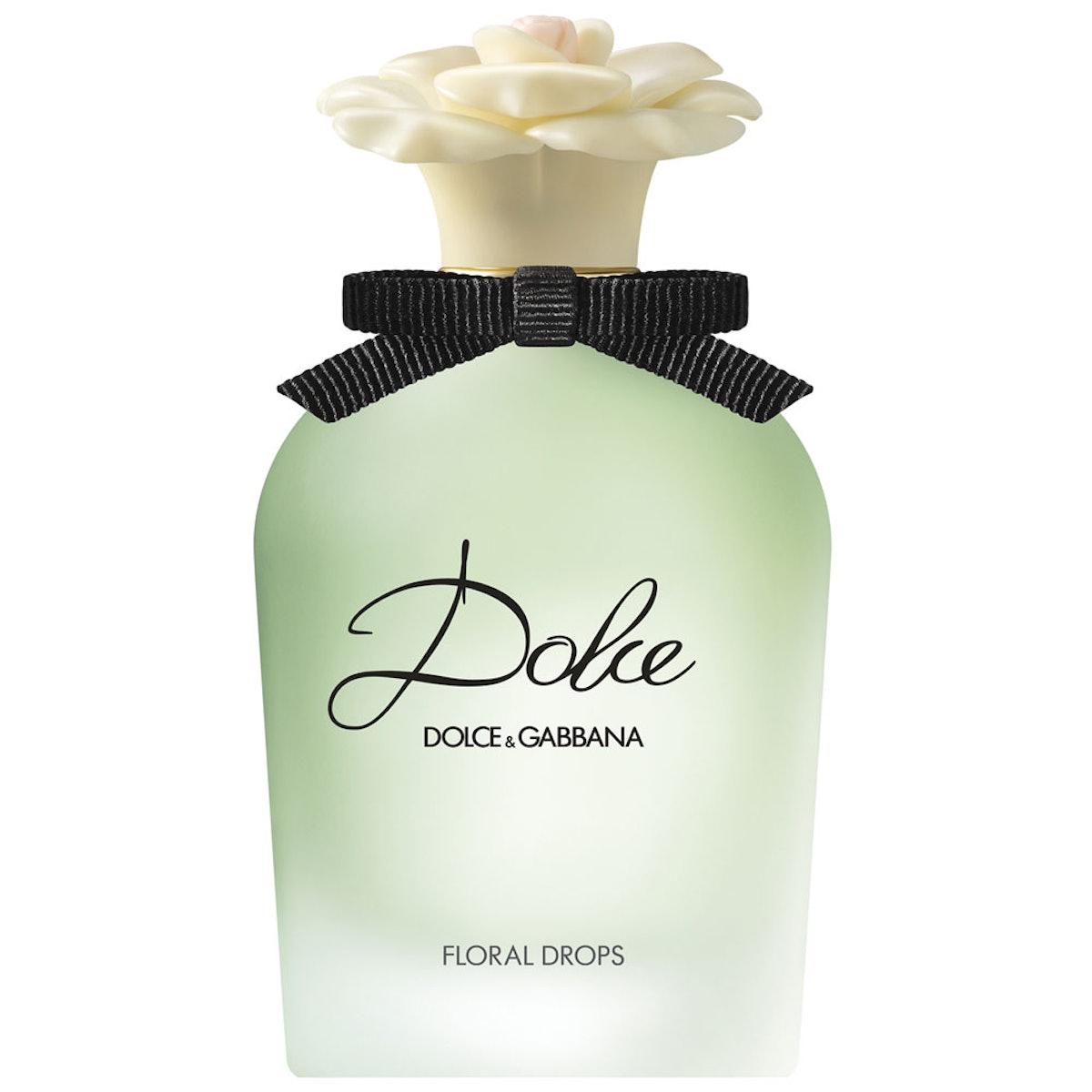 Dolce & Gabbana Dolce Floral Drop