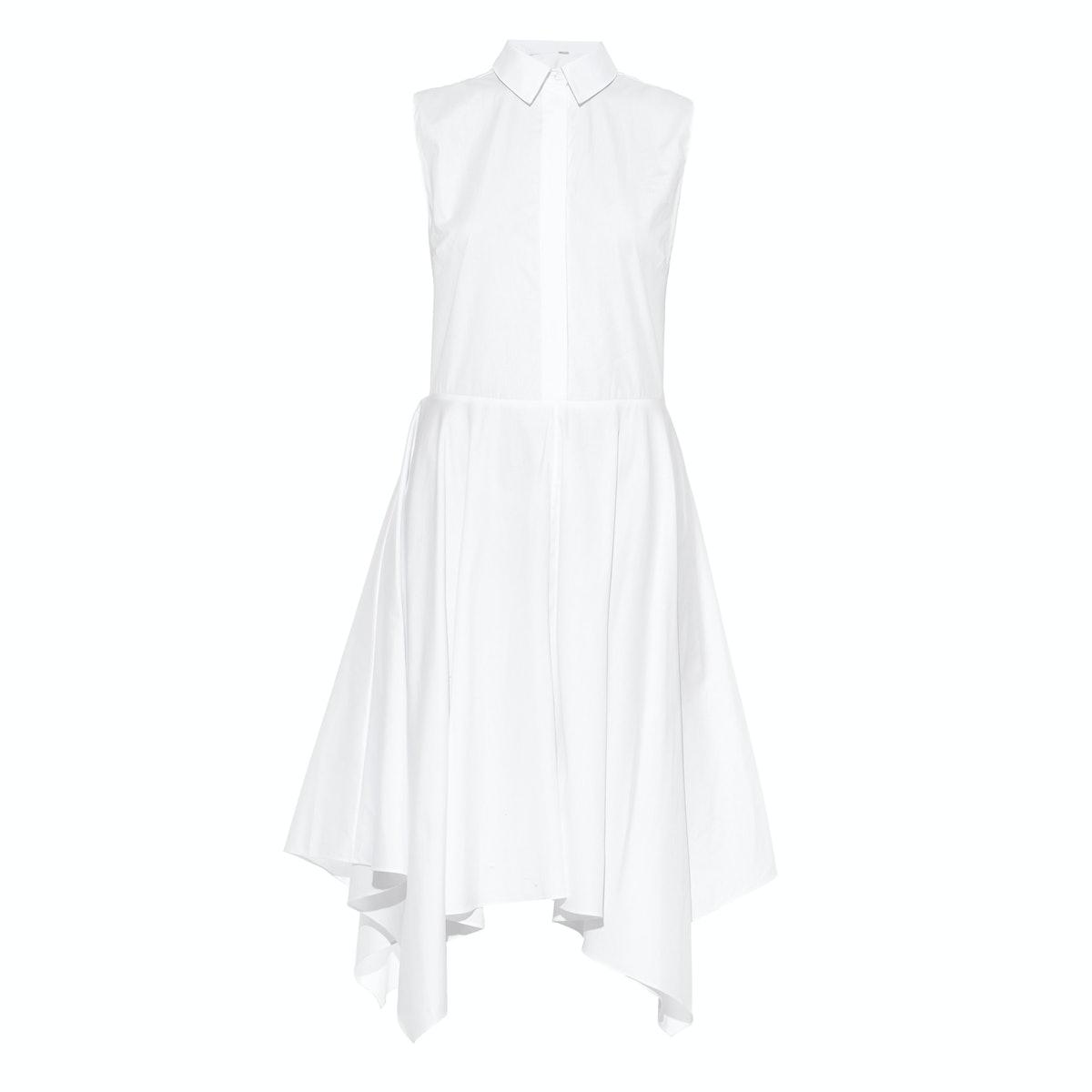 Adam Lippes dress