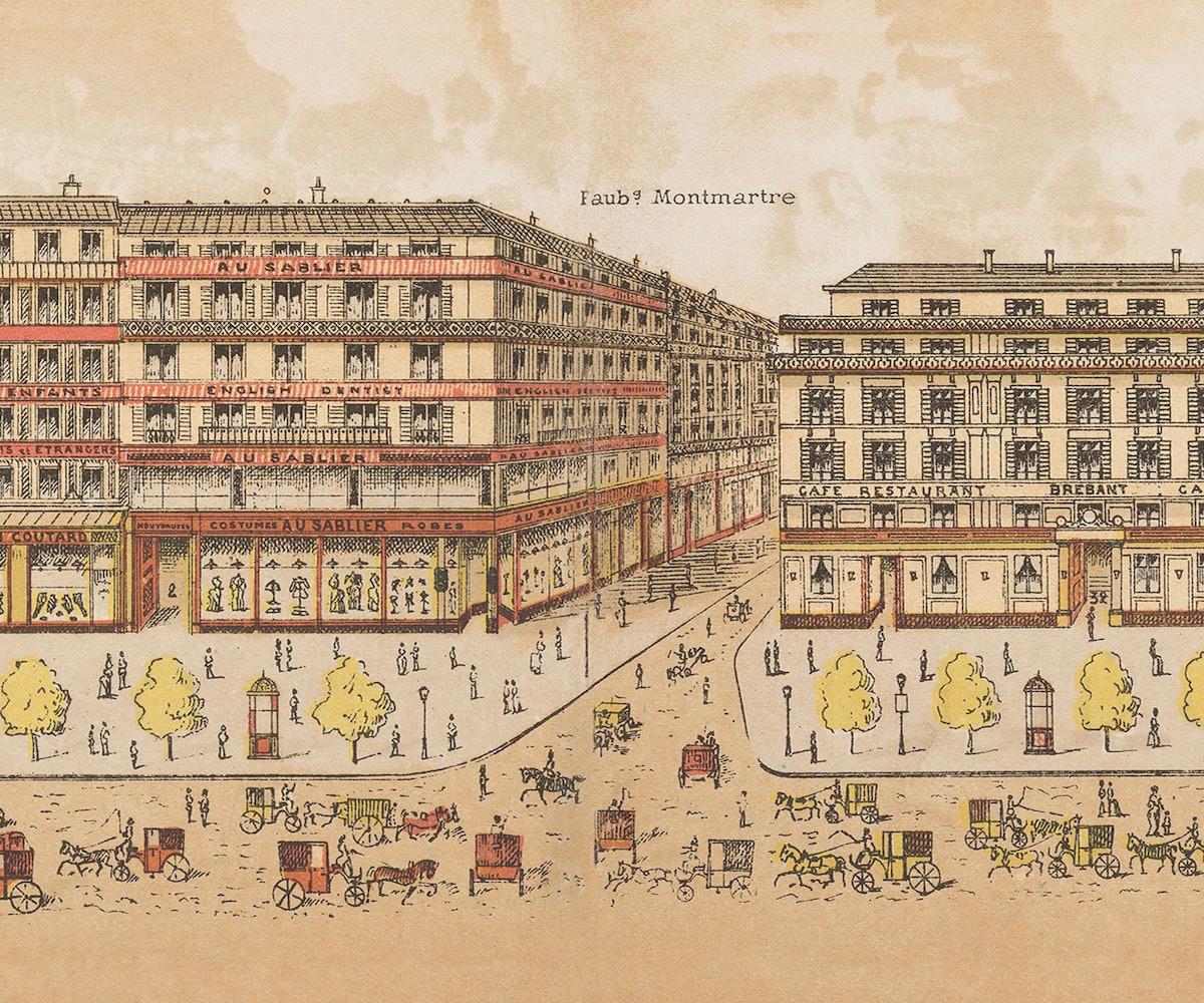 parisboulevard