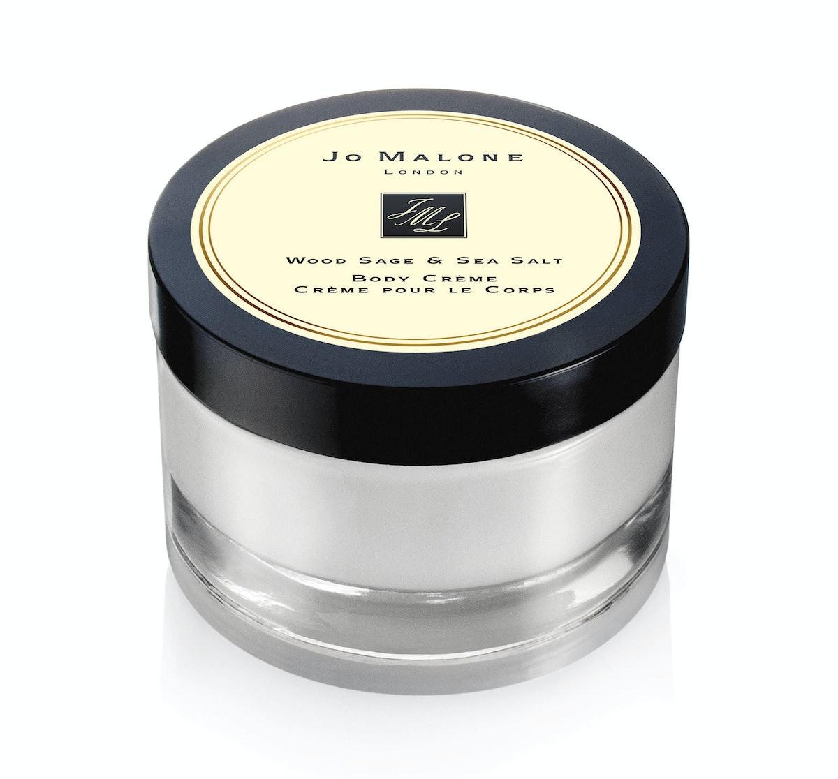 Jo Malone Sea Salt and Sage Body Crème