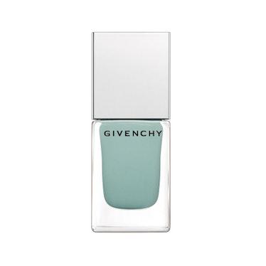 Givenchy nail polish