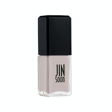 Jin Soon x Tila March Doux nail polish