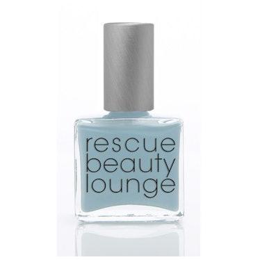 Rescue Beauty Lounge in Better Than Boyfriend Jeans