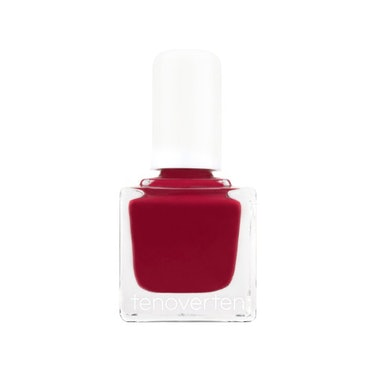 tenoverten-nail-polish