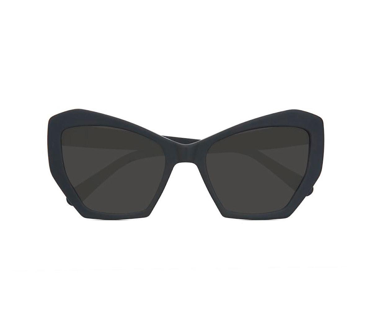 Prism sunglasses