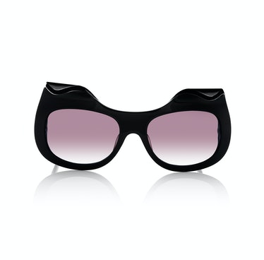 Anna Karin Karlsson sunglasses