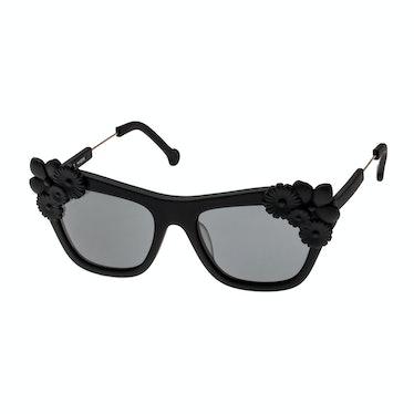 Preen by Thronton Bregazzi sunglasses