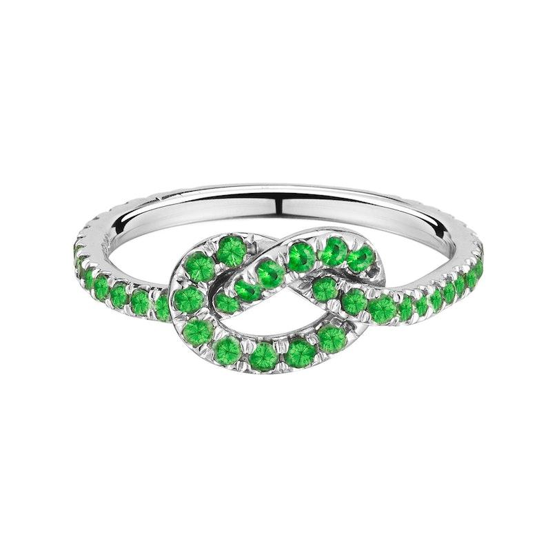 Finn ring