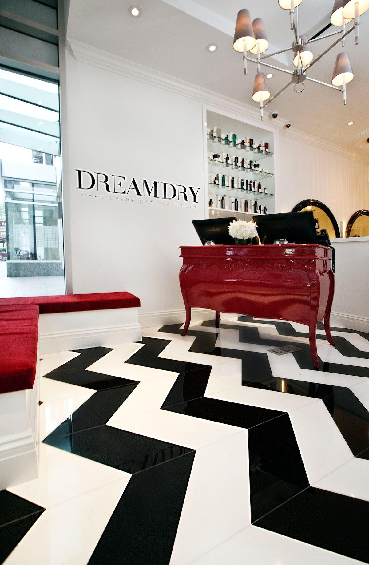 DreamDry 57th St