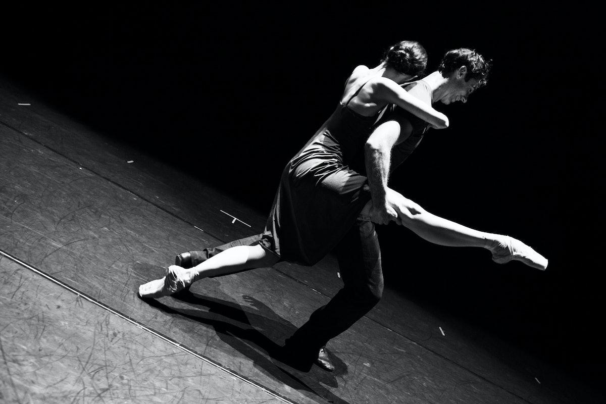 Australia Ballet