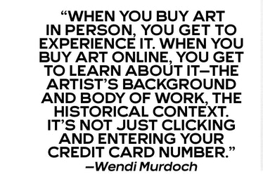 Wendi Murdoch
