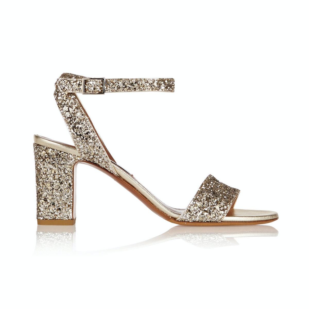 Tabitha Simmons sandals