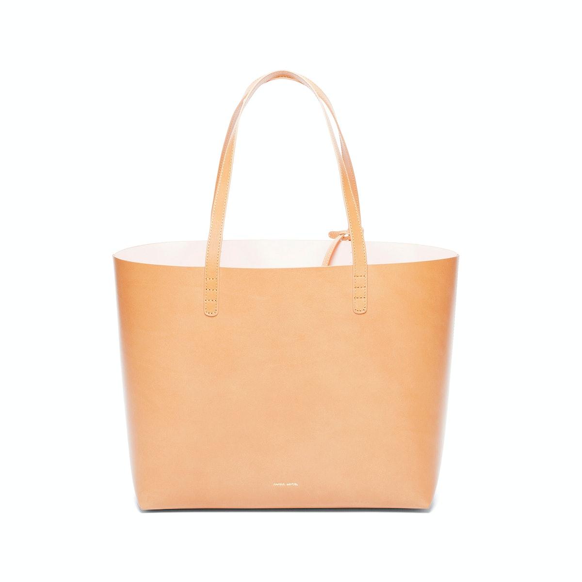 MANSUR GAVRIEL bag
