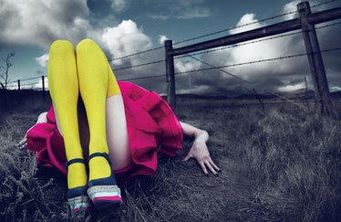 Mert and Marcus for W