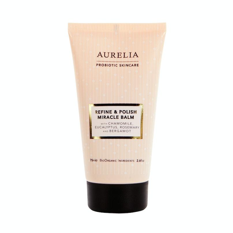 Aurelia Refine and Polish Miracle Balm