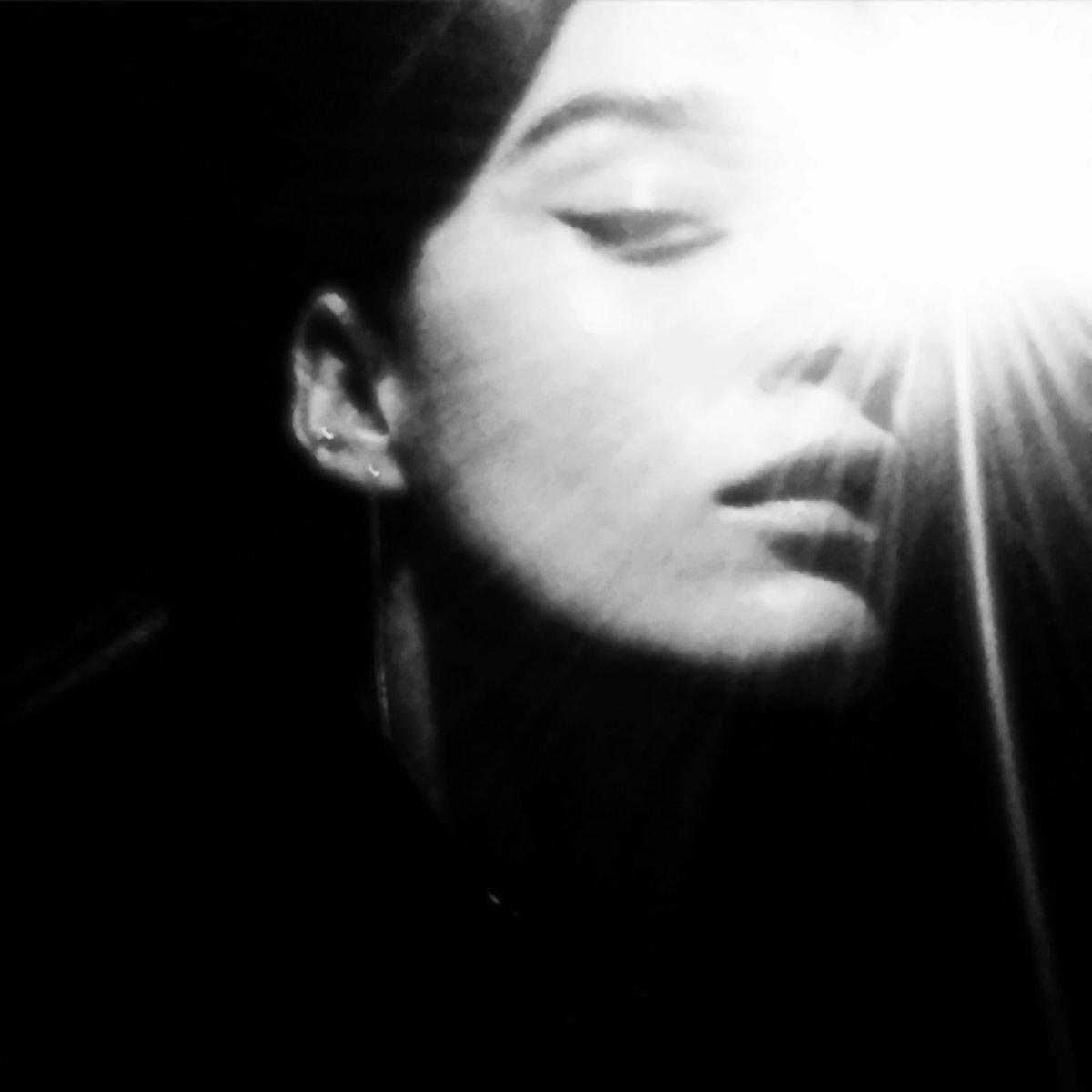 Crystal Renn Shares Her Artful Photo Diary