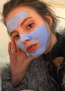 Tilda Lindstam Instagram