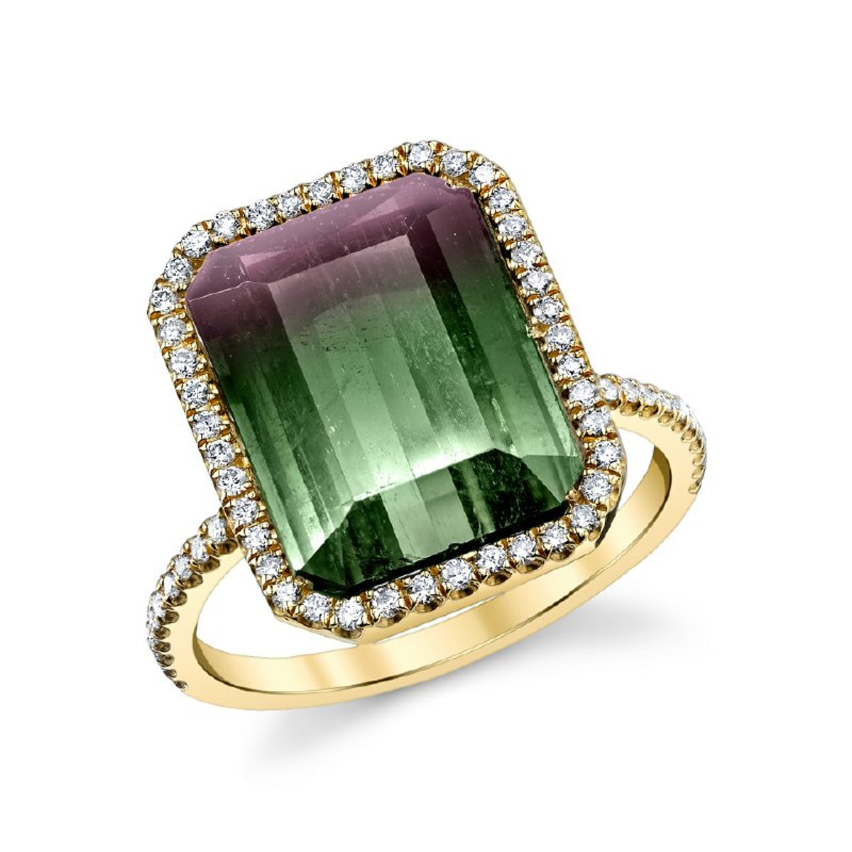 Suzanne Felson ring