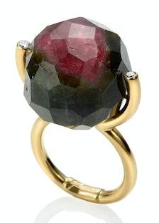 Yael Sonia ring