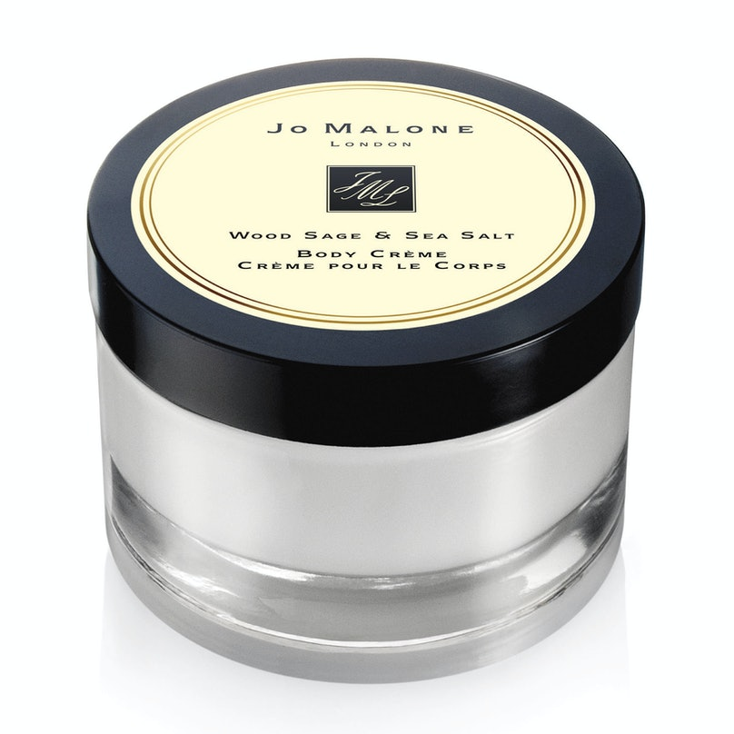 Jo Malone Wood Sage & Sea Salt Body Cream