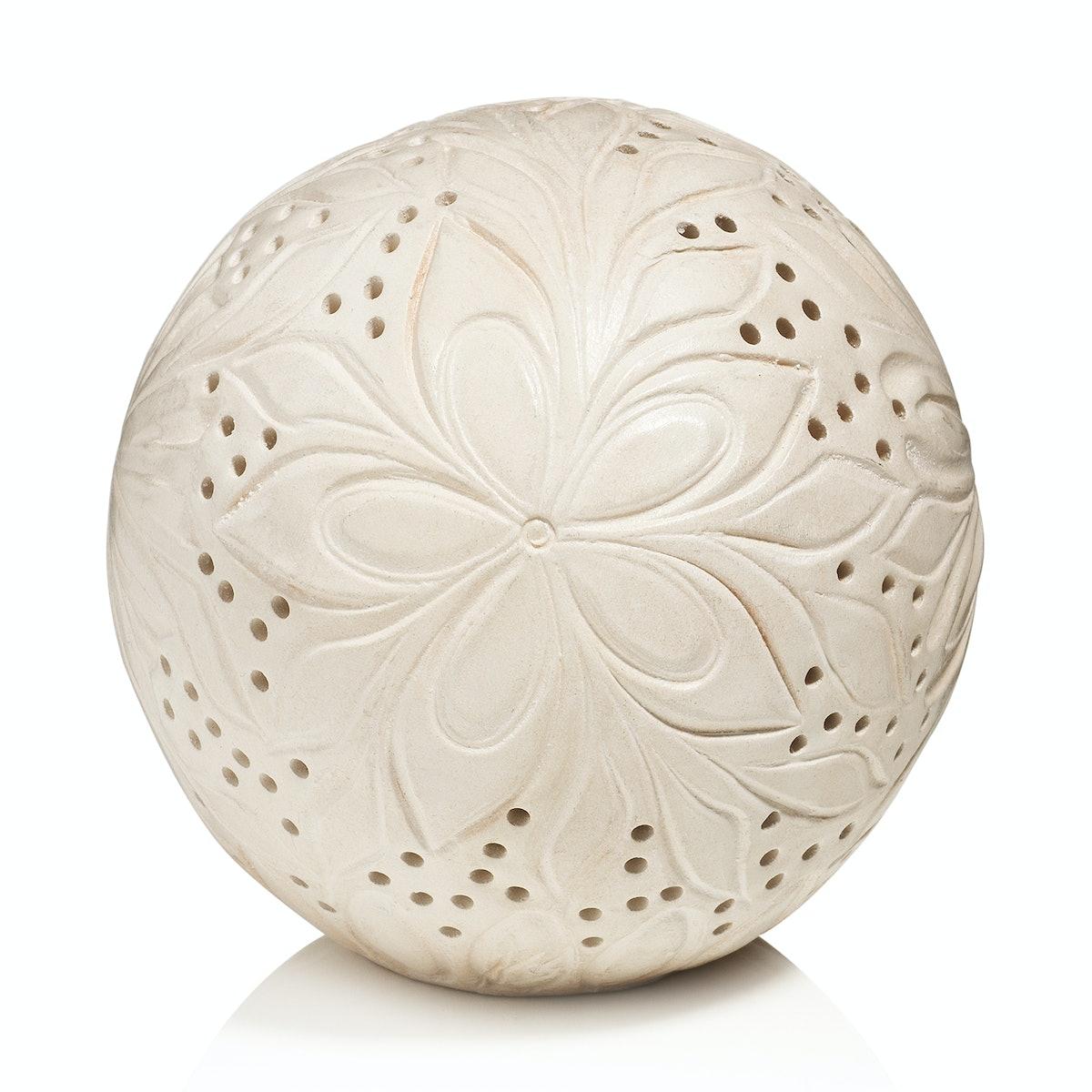 L'Artisan Parfumeurs La Boule de Provence home fragrance diffuser
