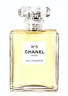 Chanel No. 5 Eau Premiere