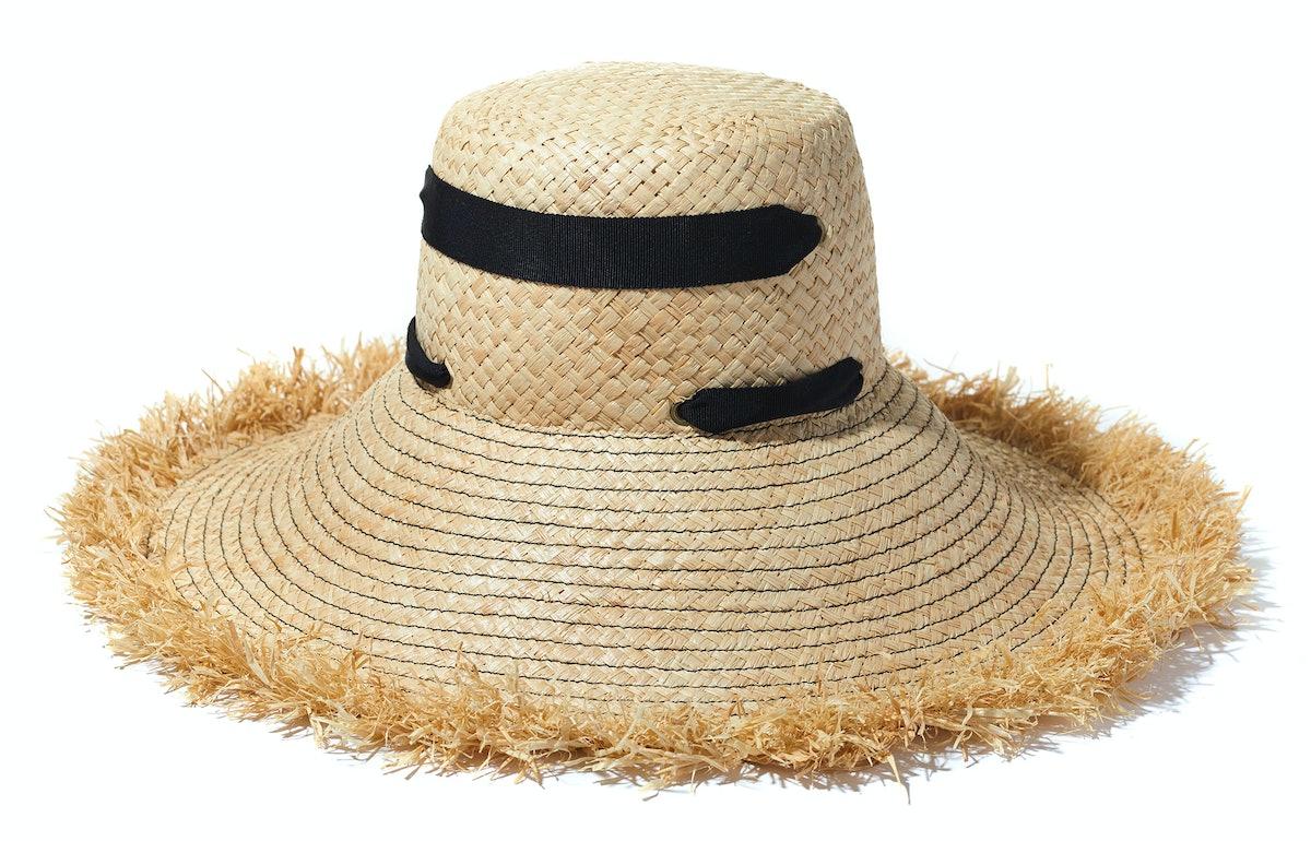 Lola Hats hat