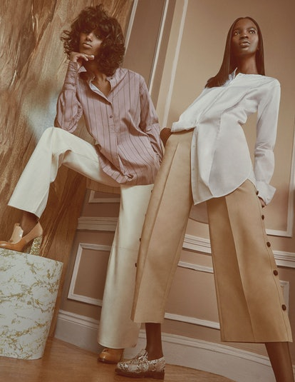 1970s Inspired Fashion
