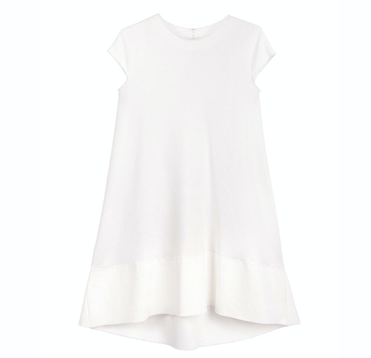 Amelia Toro dress