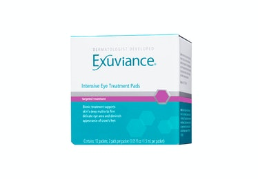 Exuviance spring skincare