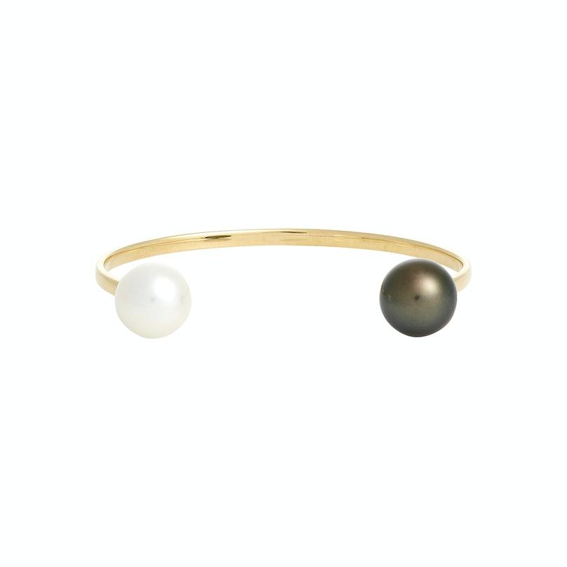 Ana Khouri bracelet