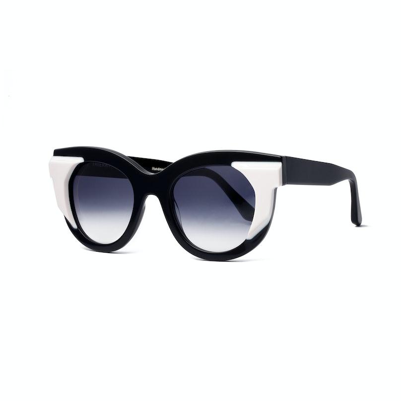 Therry Lasry sunglasses
