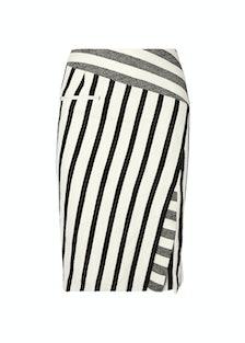 Altuzarra Skirt