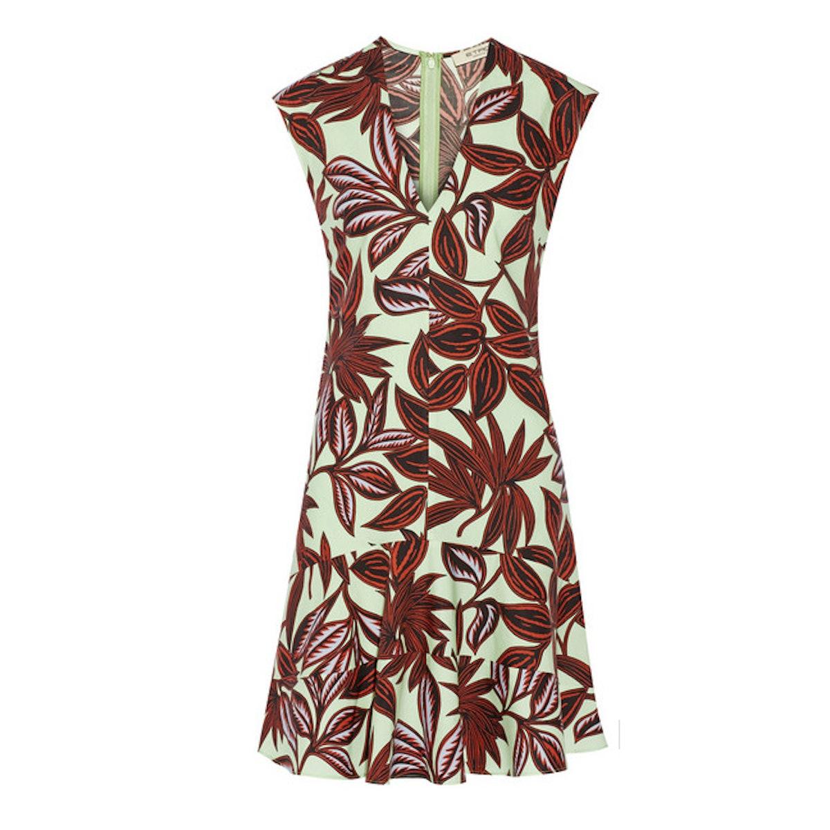 ETRO-DRESS-Bold-Florals