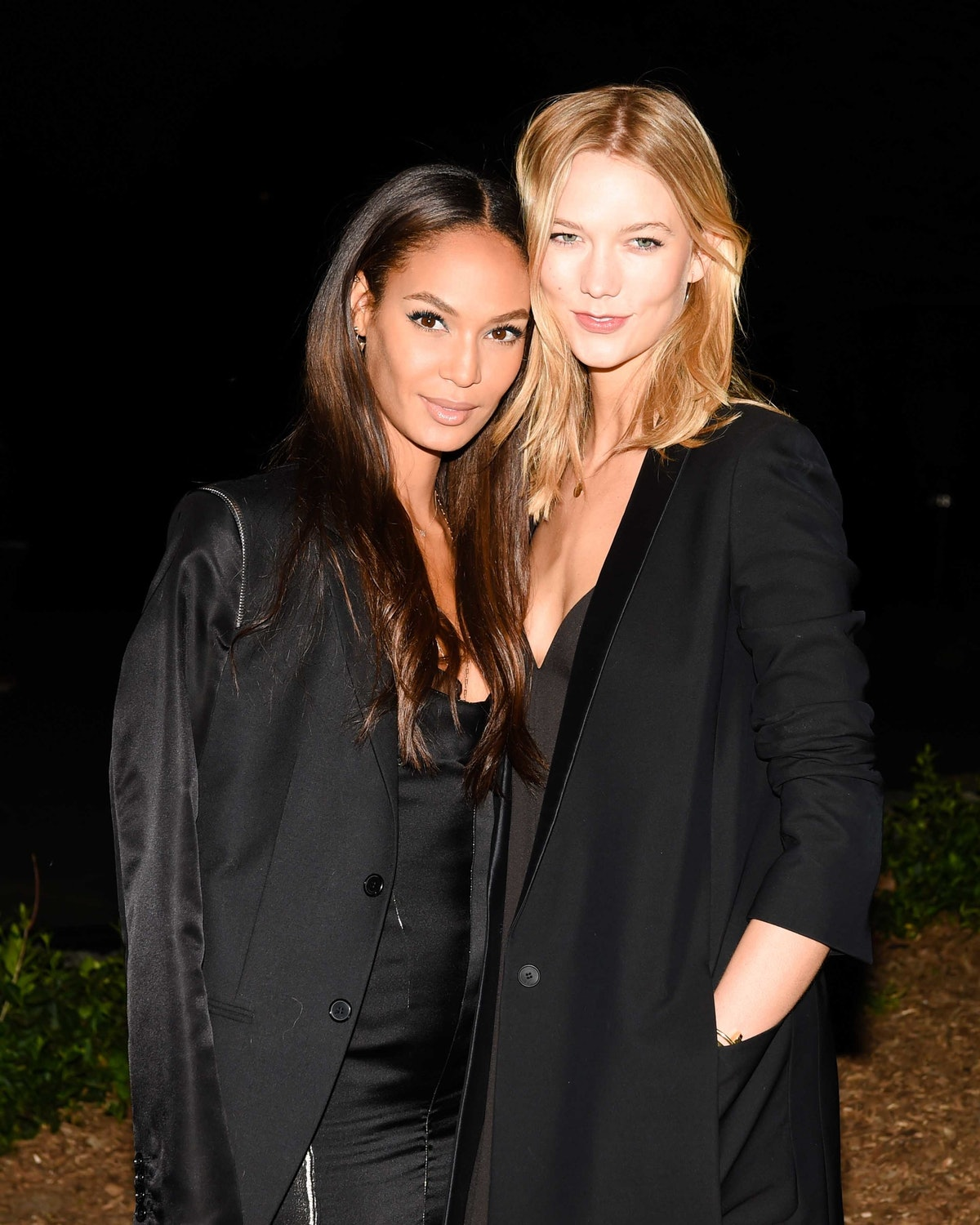 CALVIN KLEIN Collection Celebrates the Unveiling of Creative Time's Drifting in Daylight: Art in Cen...
