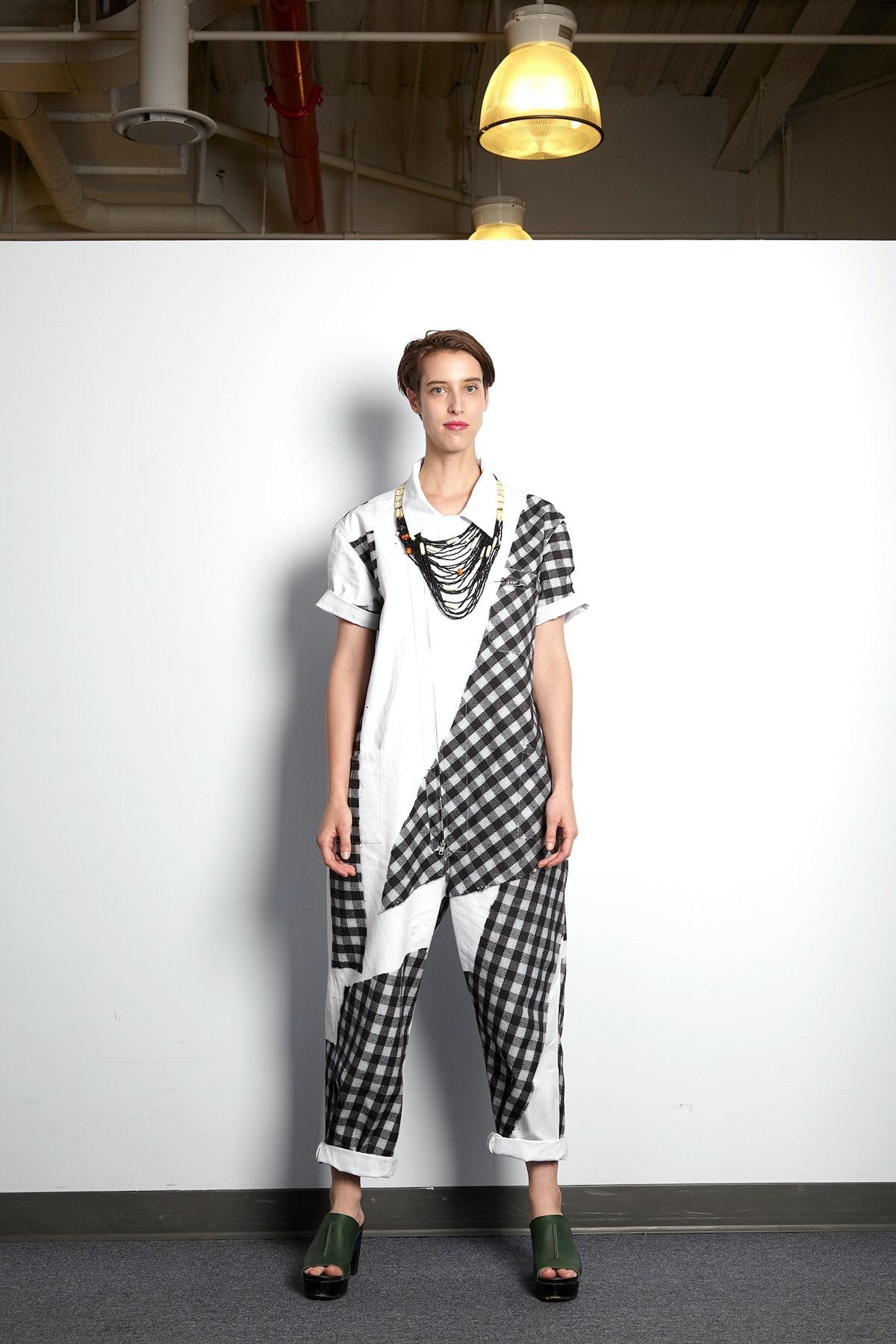 NADA Fashion