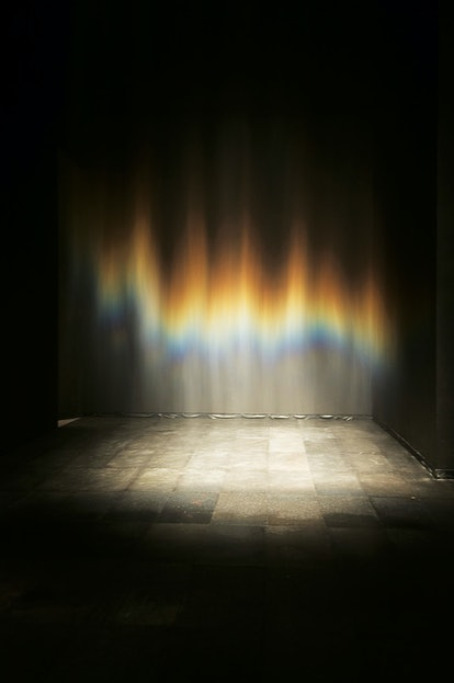 Eliasson's Beauty