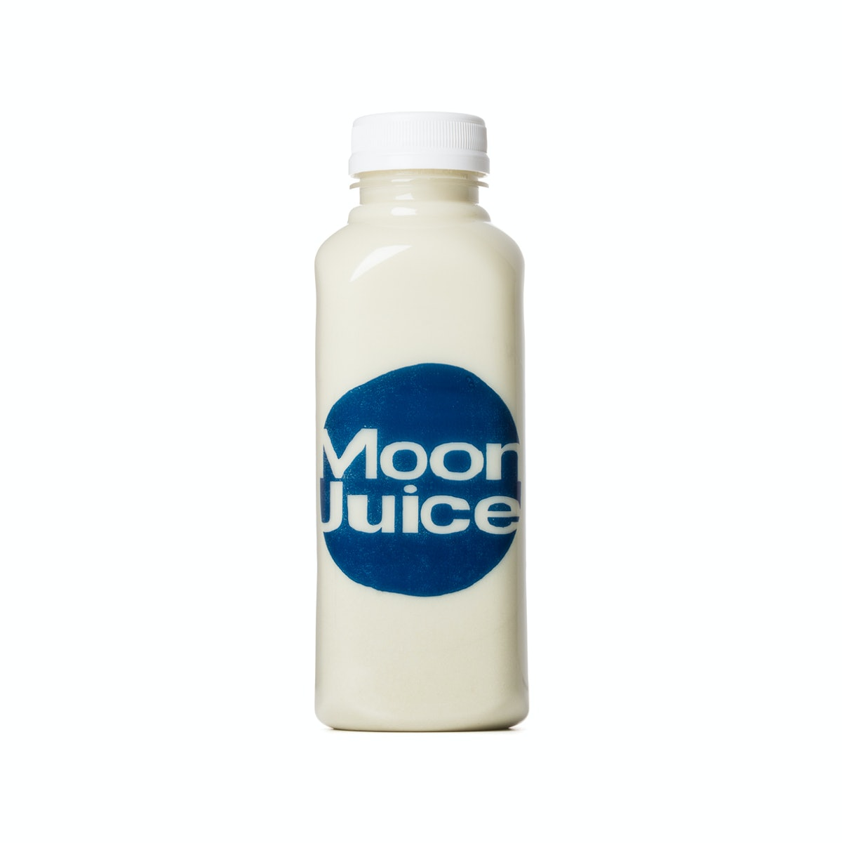 Moon Juice Hemp & Coconut Milk