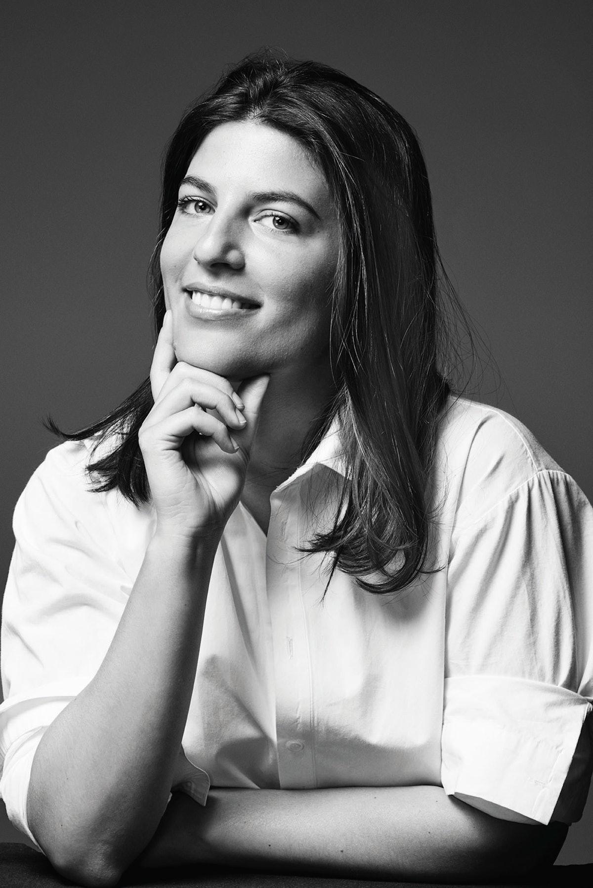Rosie Assoulin CFDA