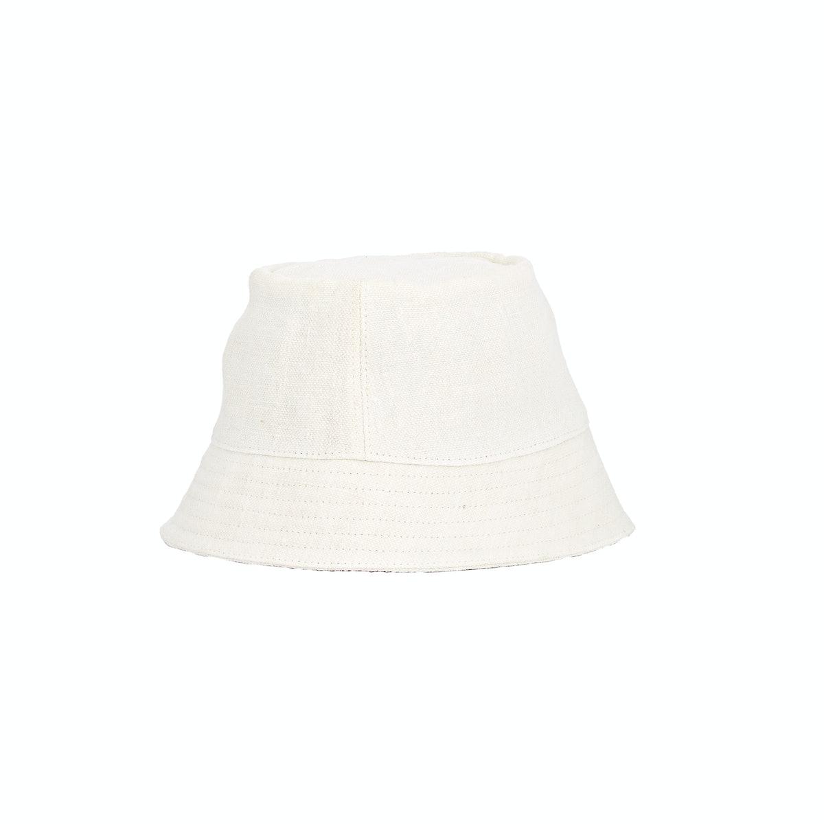 Barneys New York Cloche Hat