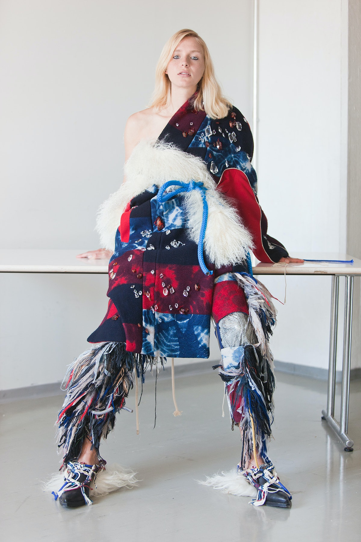 finnish-fashion-10