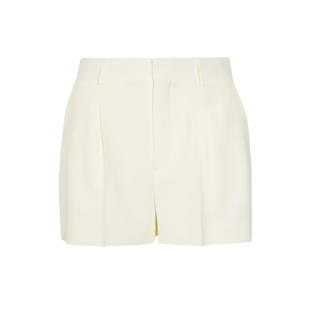Chloe shorts