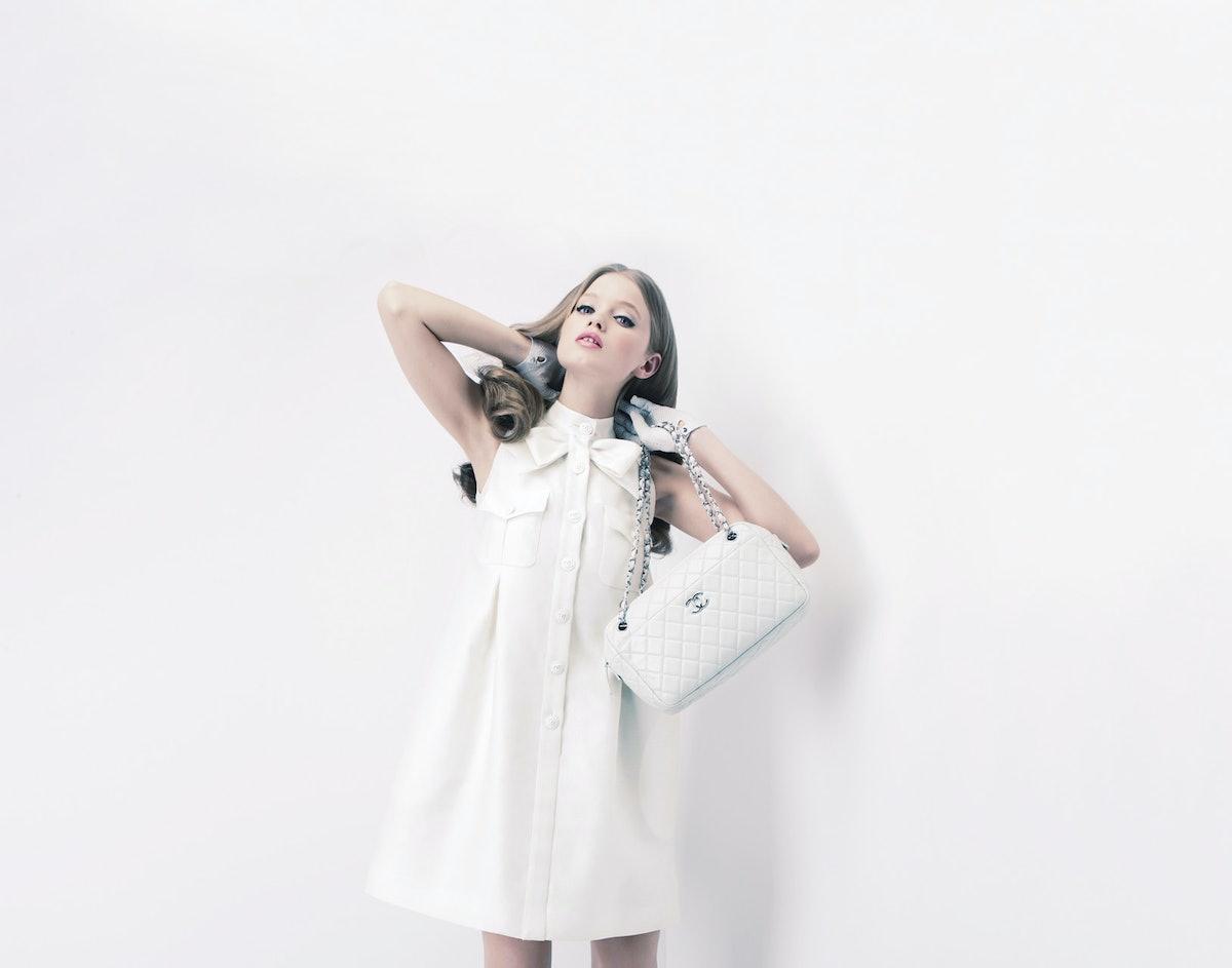 prespring_white-mood-board