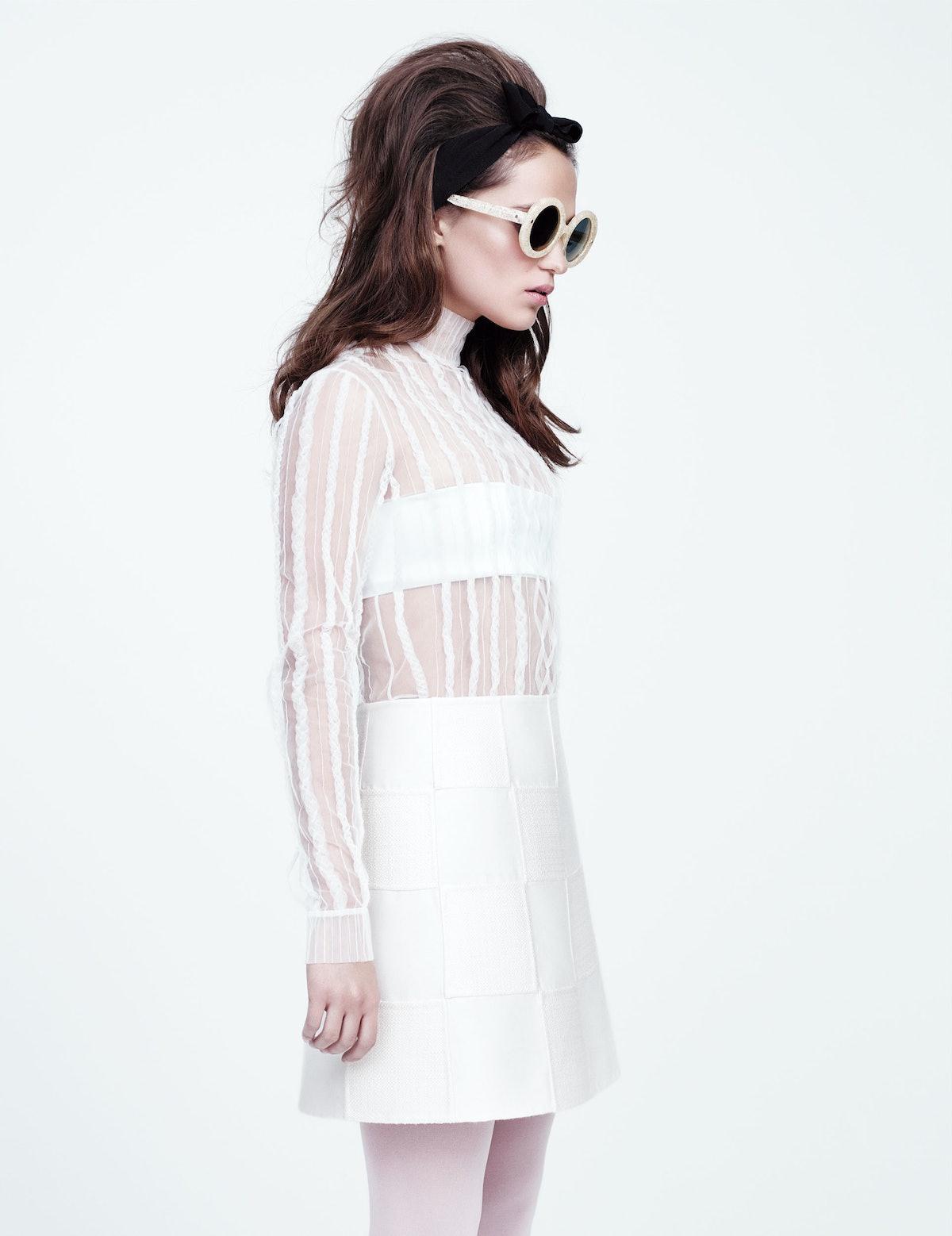 alicia-vikander-6-white-mood