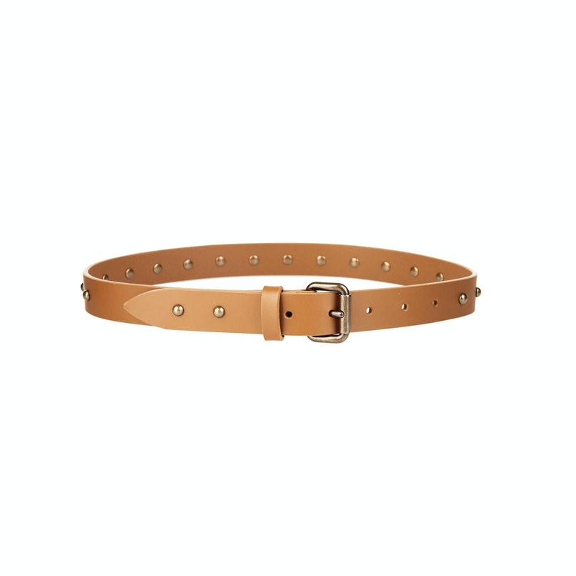 Tomas Maier belt, $166, matchesfashion.com