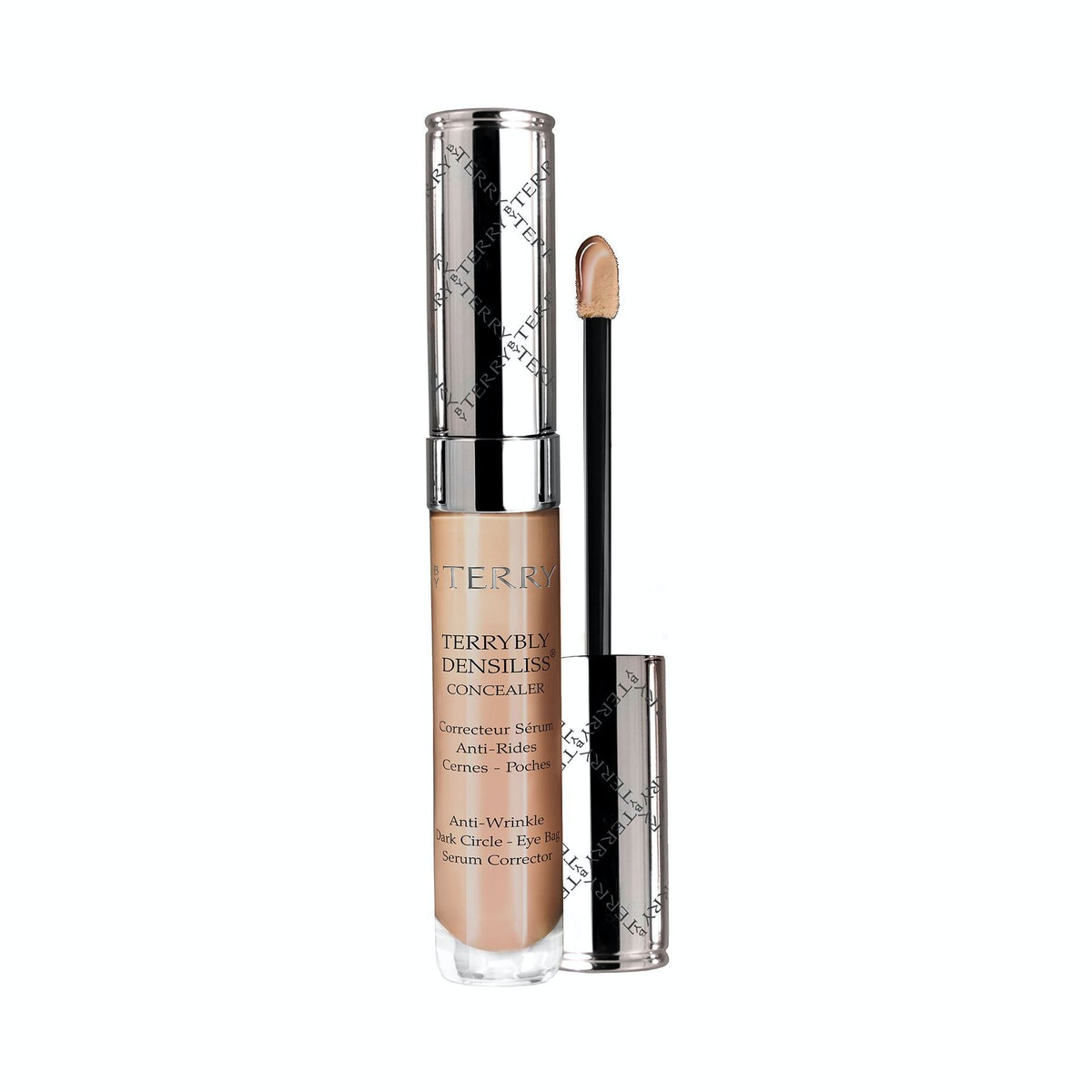 BY TERRY Terrybly Densiliss Concealer, $69, spacenk.com
