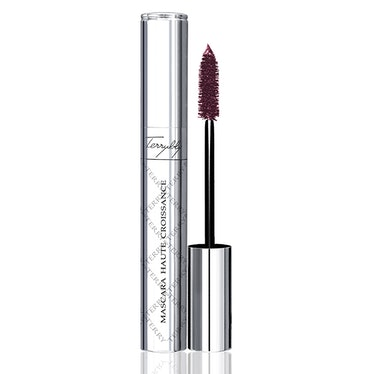 By Terry Terrybly Mascara in Mystic Orchid