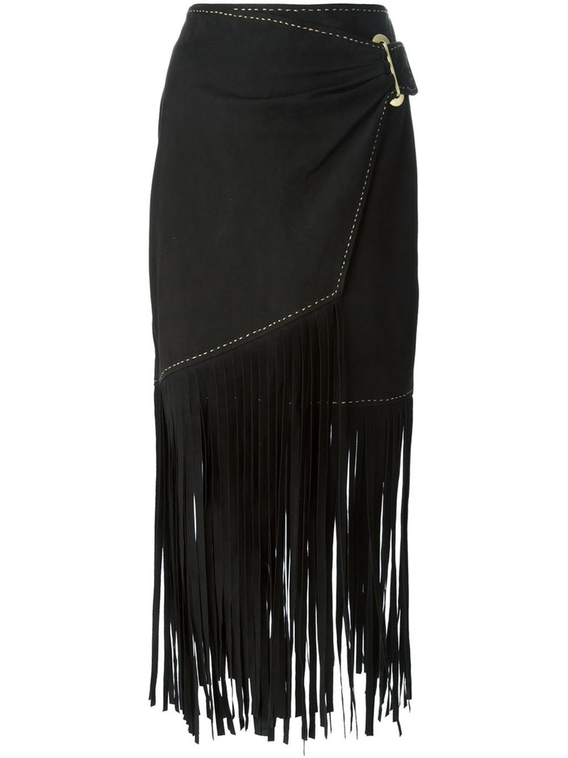Tamara Mellon Farfetch $1226.46