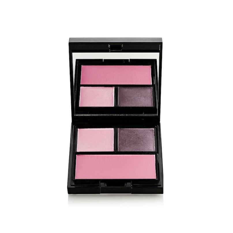 Surratt Beauty Pre-A-Porter Eye Shadow Palette