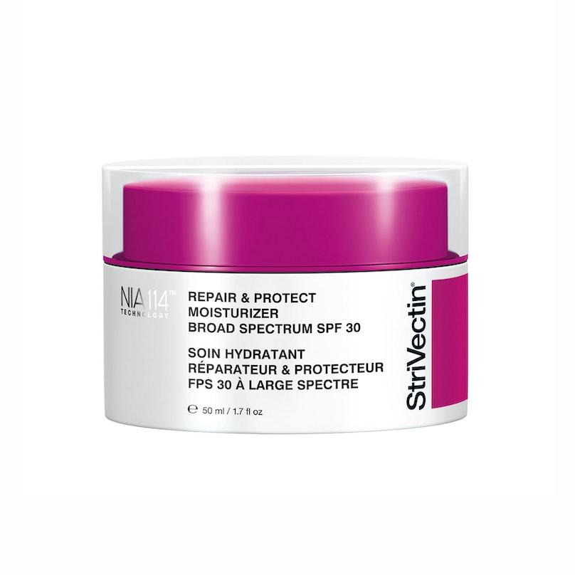 Strivectin Repair & Protect Moisturizer SPF